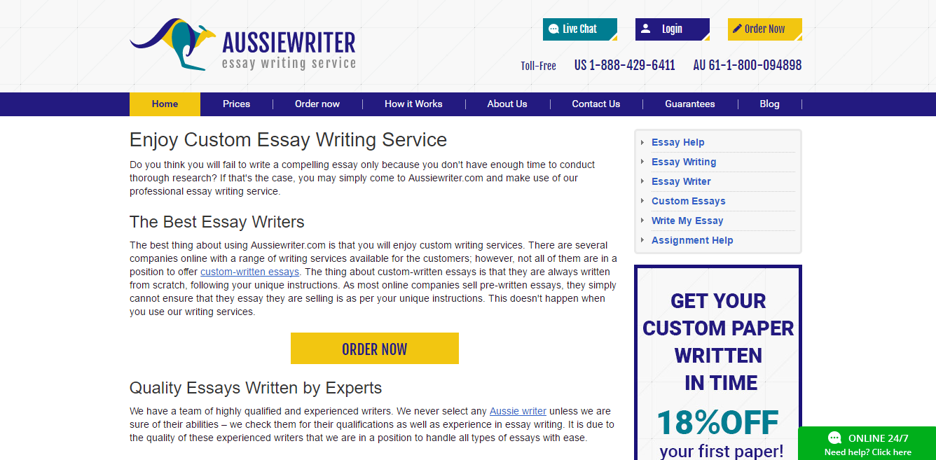 best term paper writers Generally, our term paper writing service can help you with: writing a paper from the first page to the last if you have no idea how to write a term paper, this is the service that will suit you best.